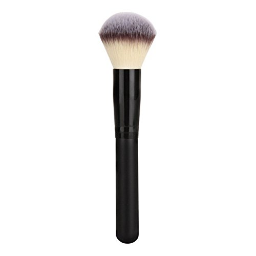 Cdet Make-up Große Make-up Pinsel lose Pulver Honig Pulver Pinsel Puder Pinsel erröten Bürste...