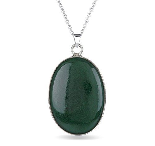 pendentif-en-pierre-de-jade-naturelle-et-argent