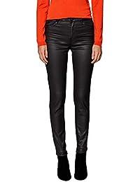 Suchergebnis auf Amazon.de für  ESPRIT - Hosen   Damen  Bekleidung 96ec621cf3