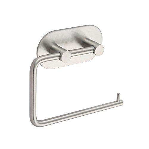 autocollant-home-show-porte-papier-wc-en-acier-inoxydable-sus-304-distributeur-de-serviette-de-papie