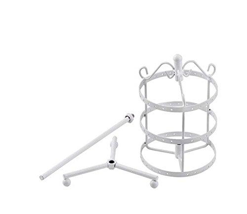 Etruke-rotacin-de-72-agujeros-organizador-de-soporte-para-pendientes-joyas-soporte-Display-Rack