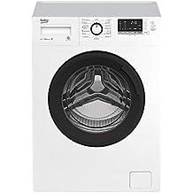 Amazon.es: lavadora beko 8 kg