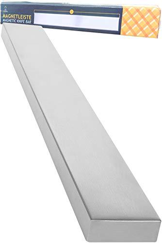 Soporte cuchillos Chefarone - Barra magnética cuchillos