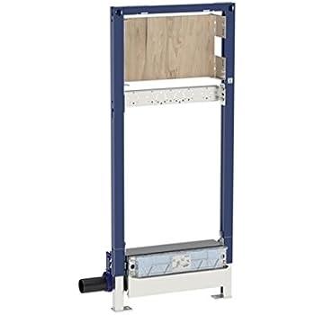geberit duofix element f r dusche 130cm mit wandablauf up 111580001 baumarkt. Black Bedroom Furniture Sets. Home Design Ideas