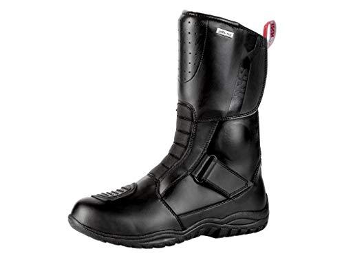 IXS Tour Boot Classic-St Black 43
