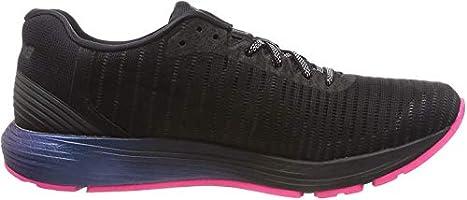 ASICS Dynaflyte 3 Lite Show Spor Ayakkabı Kadın
