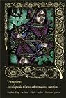 Vampiras: Antología de relatos sobre mujeres vampiro par Joseph Sheridan Le Fanu