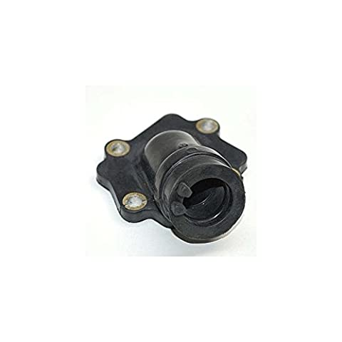 PIPE ADMISSION SCOOT ADAPTABLE MBK 50 NITRO - OVETTO 2T