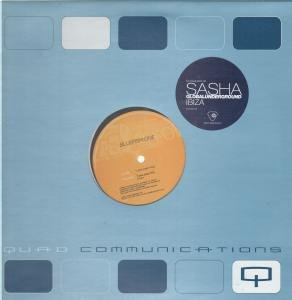 one-12-single-uk-quad-communications-1999-3-track-main-mix-in-stickered-company-sleeve-b-w-club-mix-
