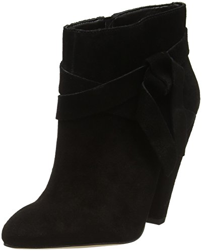 west-women-acesso-ankle-boots-black-black4-uk-6-us-37-eu