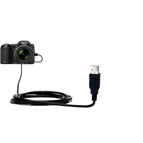 direktes-usb-datenkabel-fr-nikon-coolpix-l310-l810-l820-kompatibel-mit-der-tipexchange-technologie