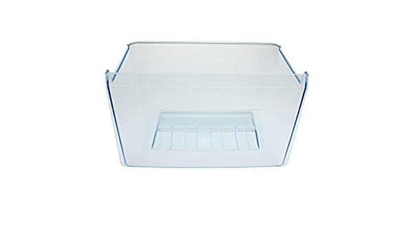 Amica Kühlschrank Schublade : Amica untere schublade kühlschrank gefrierschrank amazon