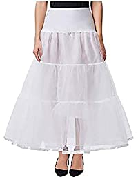 free shipping 86f4a 42570 Amazon.it: gonna a palloncino: Abbigliamento