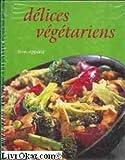 Image de Délices végétariens