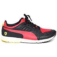 Auf Ferrari Schuhe Suchergebnis Suchergebnis Ferrari Schuhe FürPuma FürPuma Ferrari FürPuma Auf Suchergebnis Auf WED29HI