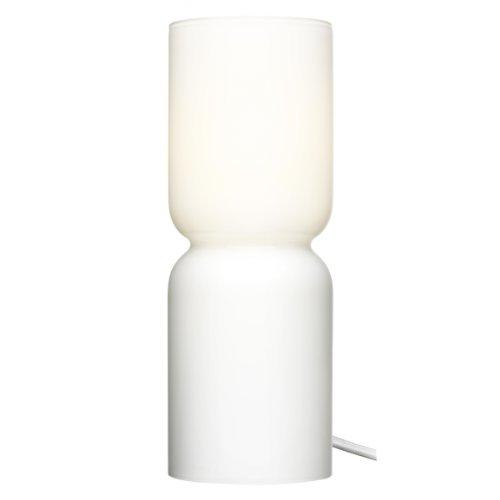 iittala-lantern-lampada-lume-da-tavolo-lampada-da-tavolo-lampada-da-terra-vetro-bianco-opale-25-cm-1