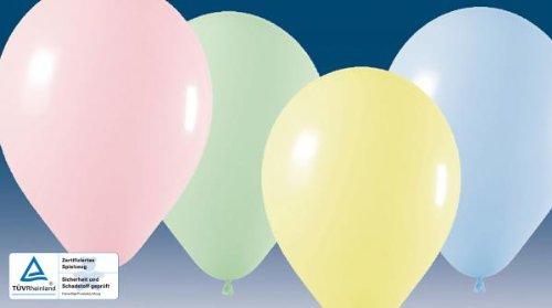 luftballons-pastellfarben-10er-pack