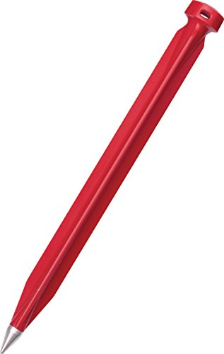 MSR Dart Hering 23cm (9in) - 1 Stück