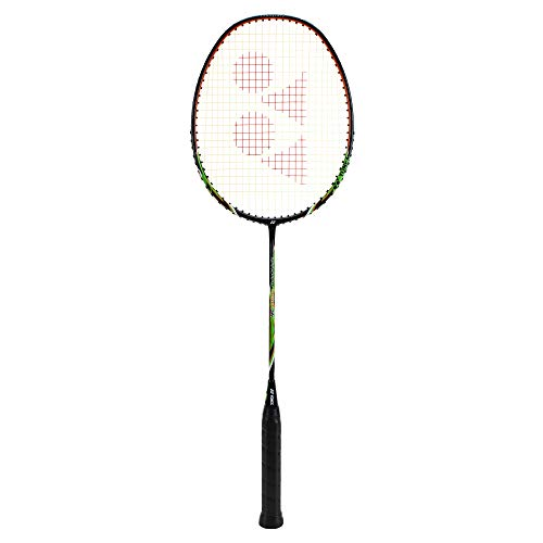 Yonex Nanoray Light 9i Graphite Strung Badminton Racquet