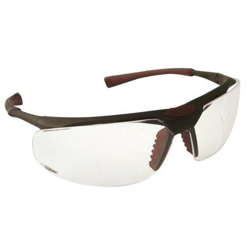 occhiali-trasparenti-con-finiture-sovrastampate