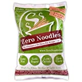 (Pack of 20) Zero Noodles - Zero Noodles Original 200 g
