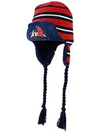 Amazon.it  Spiderman - 0 - 20 EUR   Cappelli e cappellini   Accessori ... f49fc2e73fda