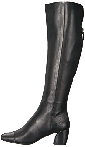Nine West Women's Jatoba Knee High Boot 5