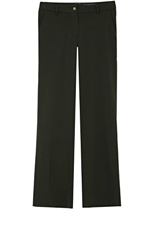 Sandwich Clothing -  Pantaloni  - Donna Deep Soil