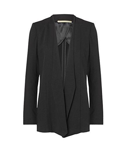 whyred-damen-blazer-sakko-anzugjacke-damenanzug-schwarz-black-90-38
