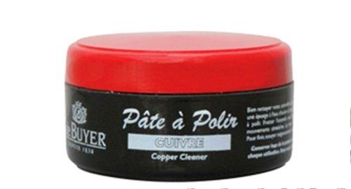 de-buyer-420001-pate-a-polir-pot-de-150-ml-cuivre