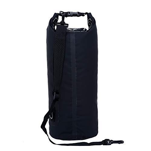 Zoom IMG-3 dondon borsa dry bag drybag