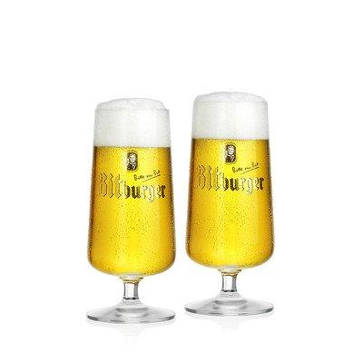 rastal-lot-de-2-verres-tulipes-a-biere-bitburger