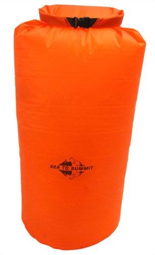 sea-to-summit-ultra-sil-sac-etanche-couleur-bleu-anaranjado-xxl