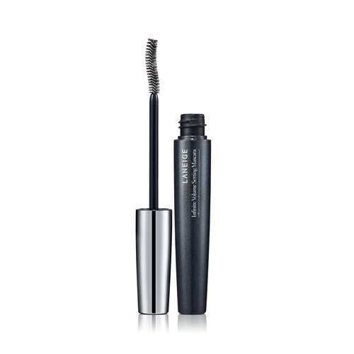 laneige-infinite-volume-setting-mascara-1-black-9g-03oz