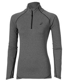 asics-longsleeve-1-2-zip-jersey-womens-dark-grey-heather-s