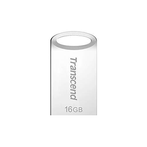 Transcend 16GB JetFlash 710 USB 3.1 Gen 1 USB Stick TS16GJF710S -