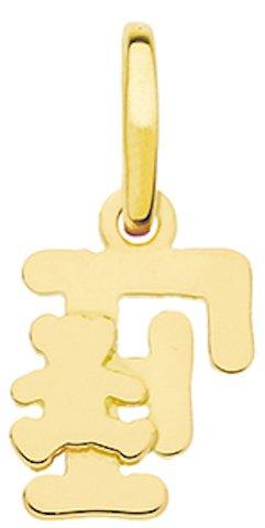 f-wwwdiamants-perlescom-pendentif-initial-cadeau-lulu-castagnette-or-jaune-375-1000-9-carats-hauteur