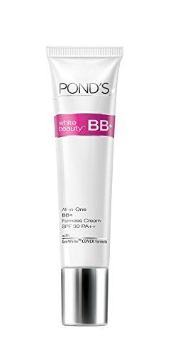 ponds-white-beauty-bb-fairness-cream-spf-30-50gm