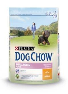 dog-chow-dog-chow-petite-race-et-chiot-poulet-25-kg