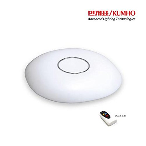 kumho-korea-led-60w-luxury-home-interior-room-slim-light-5-steps-dimming-ceiling-lamp-color-tunable-