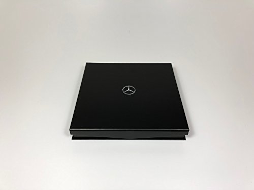 Preisvergleich Produktbild Mercedes-Benz Original Geschenkset