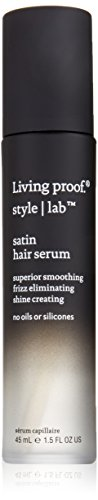 Living Proof Style Lab Serum - 45 ml