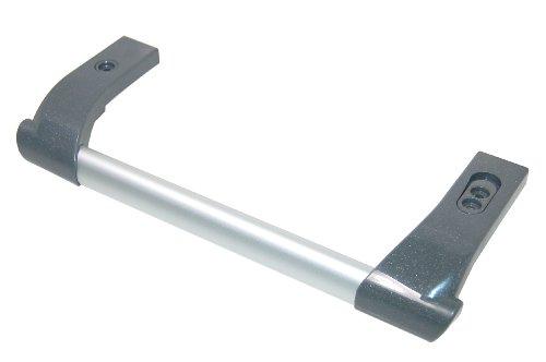 hotpoint-fridge-freezer-granite-grab-handle-genuine-part-number-c00273097