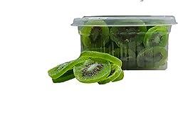 Atu Dry Fruits Dried Kiwi Fruit - 1 kg