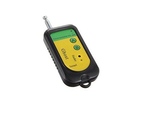 HaoYiShang Anti-Spy-Signal Bug RF Detector versteckte Kamera GSM-Gerät-Finder / Wireless Device Finder Tracker