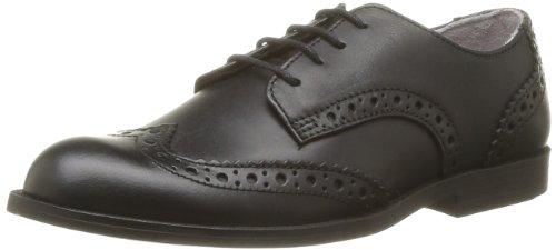 Start Rite Burford, Chaussures de ville fille