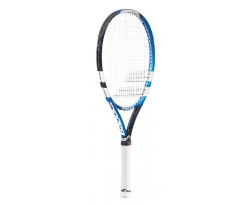 Preisvergleich Produktbild BABOLAT Drive Max 110 Tennis Racquet by Babolat