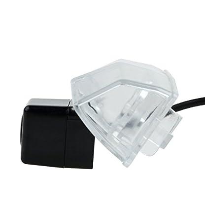 Misayaee-Rckfahrkamera-Wasserdicht-Nachtsicht-Auto-Rckansicht-Kamera-Einparkhilfe-Rckfahrsystem-fr-Toyota-RAV4VenzaMatrix-Prius-CT200H
