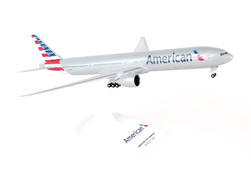 skymarks-skr715-american-airlines-boeing-777-300er-w-gear-1200-snap-fit-model