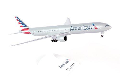 skymarksskr715american-airlines-boeing-777-300er-w-gear-1200snap-fit-model